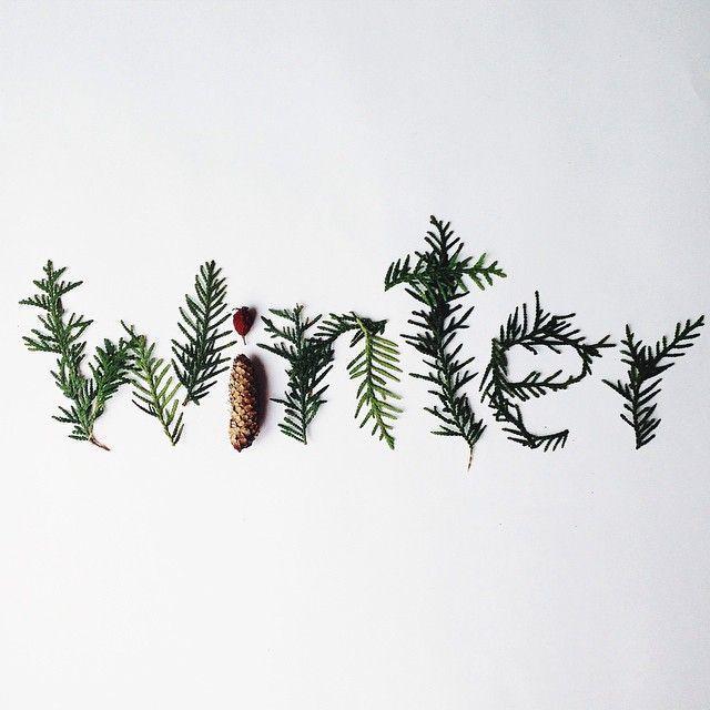 11 Propuestas Para Disfrutar De Lo Mejor Del Invierno. Winter Solstice  QuotesWinter ...