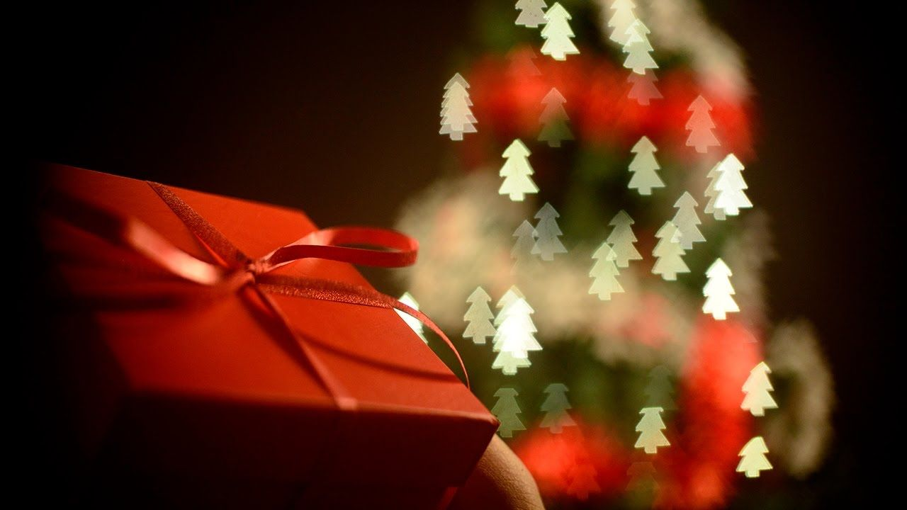 Last-Minute Christmas Gift Ideas For Photographers | Christmas gifts ...
