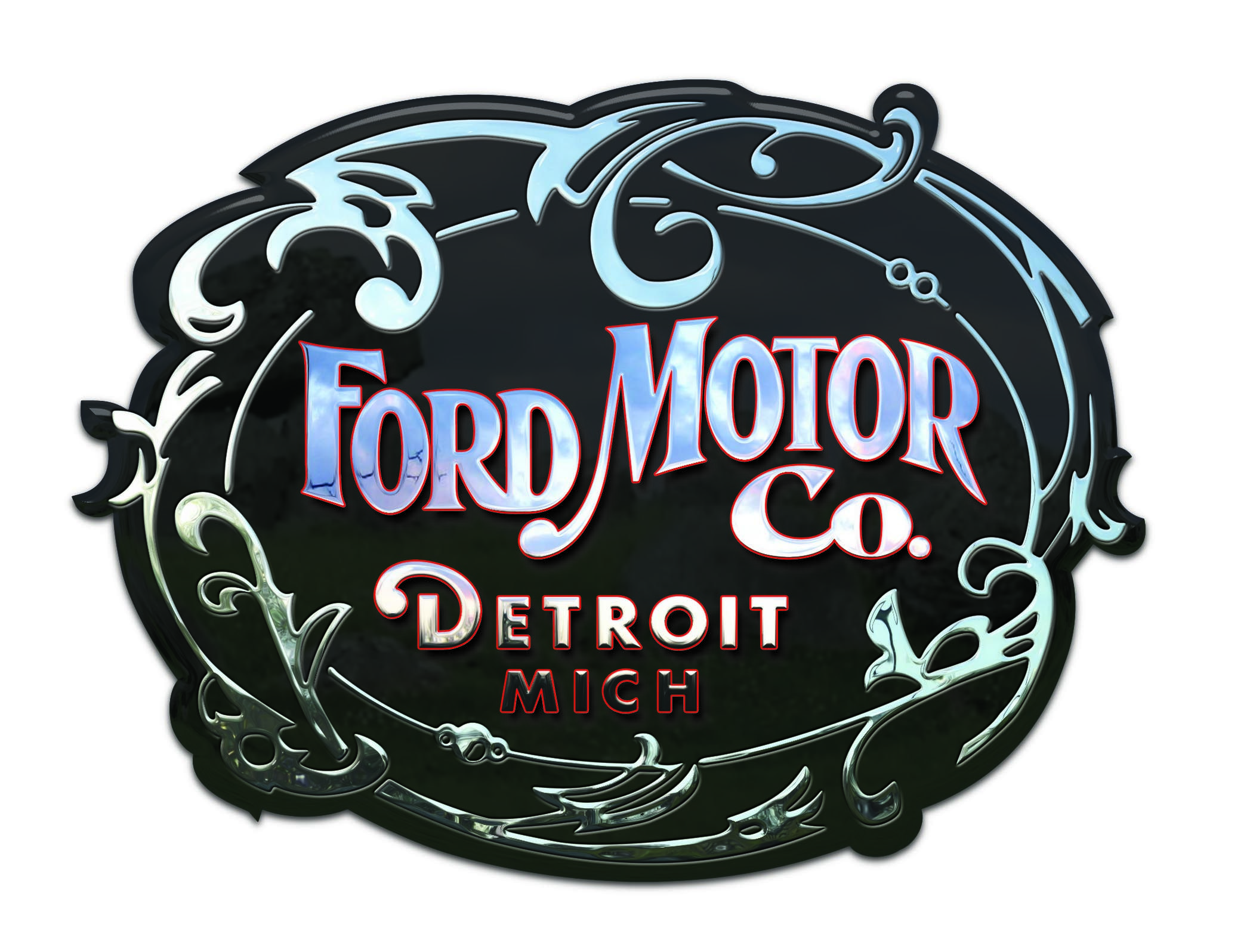 Built Ford Tough Logo Vector Ford Logo Ford Built Ford Tough