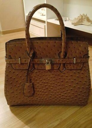a71b70a5c5 Elegantní luxusní kabelka