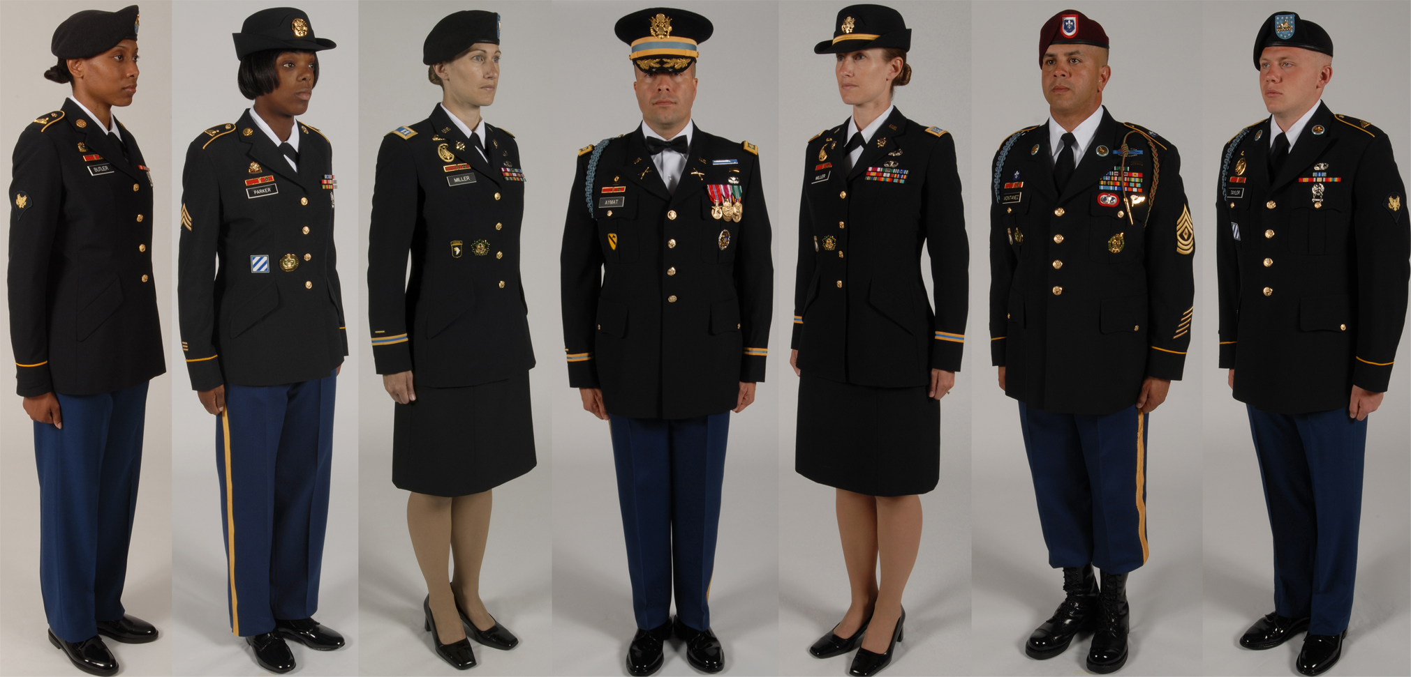 American Army Uniforms Hd Pictures 4 HD Wallpapers ...