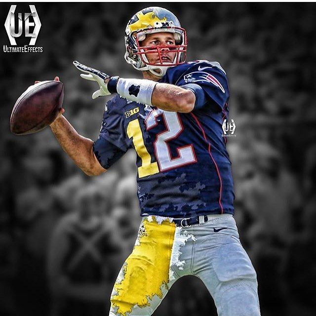 love the edit! New england patriots football, Patriots