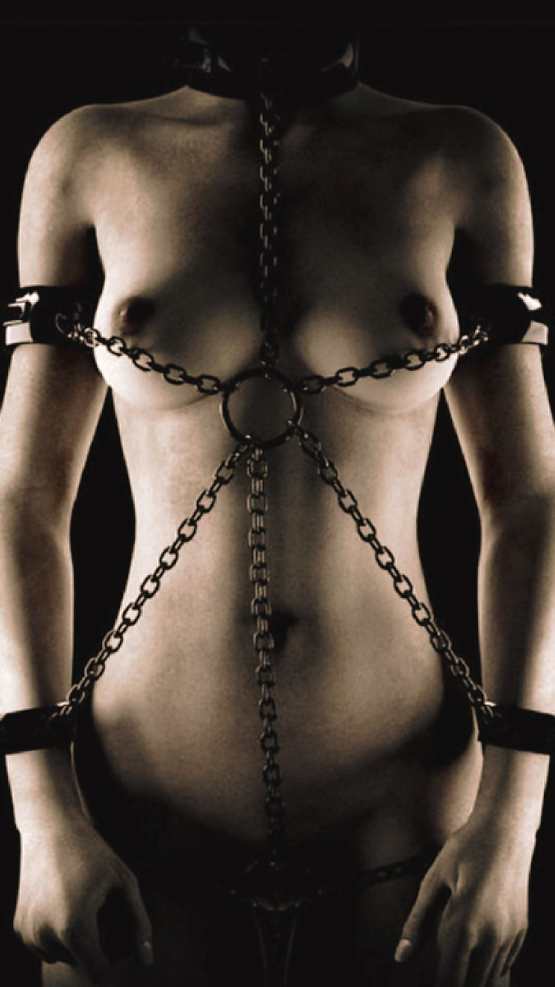 wallpapers Bdsm erotic sexy