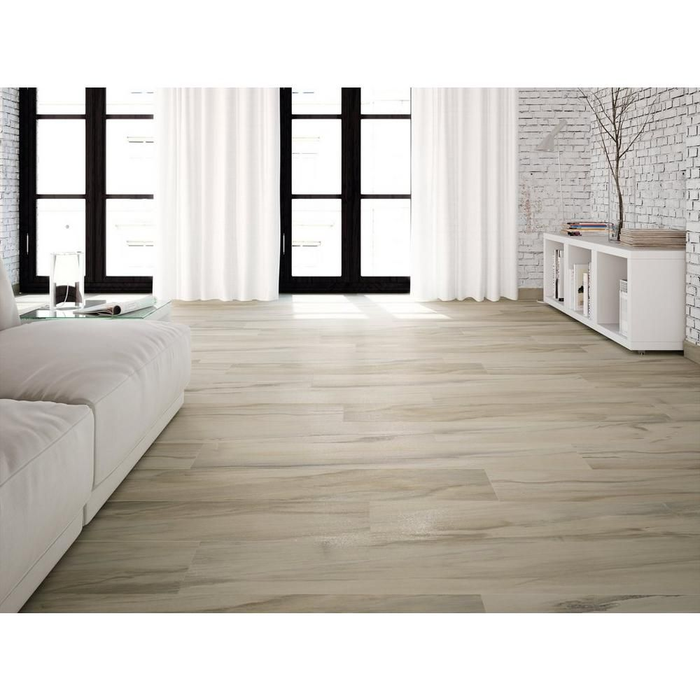 Valkiria marfil wood plank porcelain tile wood planks porcelain valkiria marfil wood plank porcelain tile dailygadgetfo Gallery