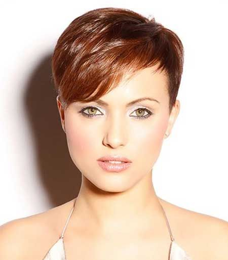 hair side styles 100 pixie cuts that never go out of style pixie 2892