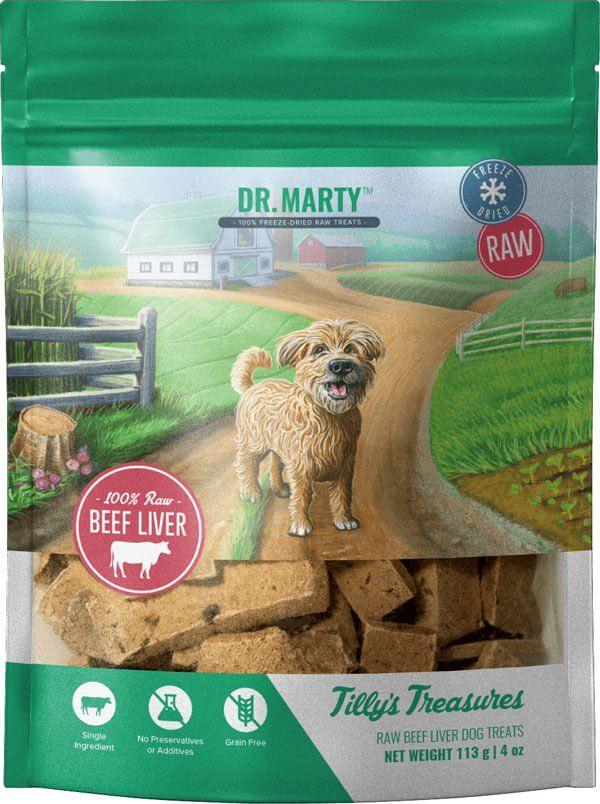 Tilly S Treasures Dr Marty S Dog Food Dog Food Recipes Raw Pet Food Food Animals