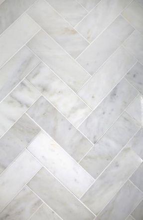 61+ ideas for bath room floor classic powder rooms