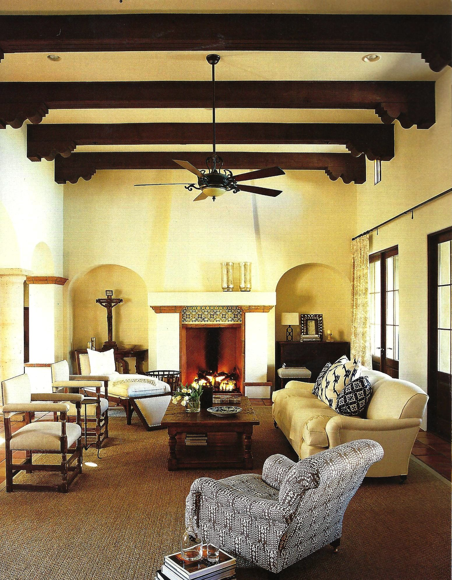 livingroom in spanish stunning spanish influenced interior design with images spanish living room spanish 1178