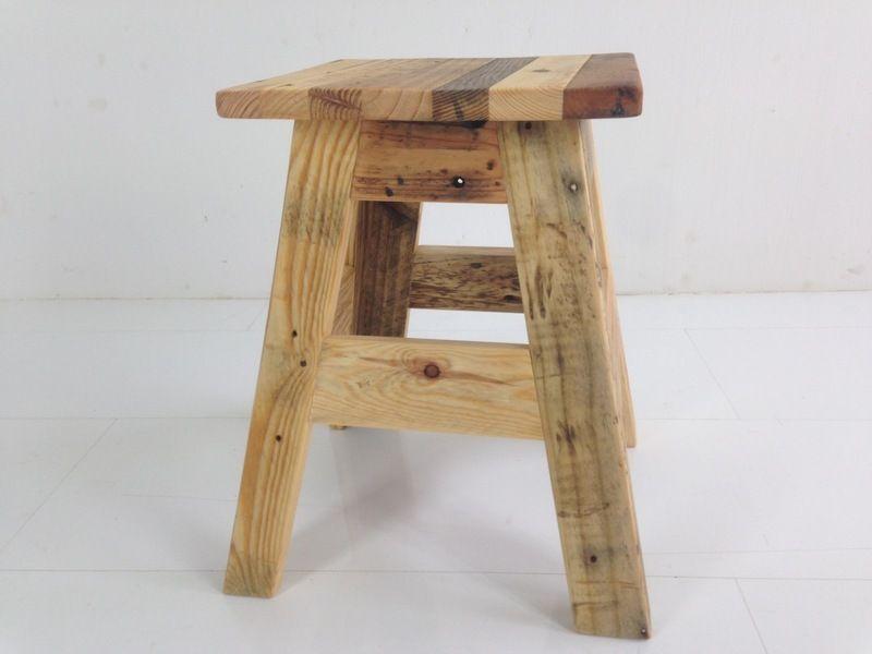 Möbel günstig | Diy palettenmöbel, Werkbank selber bauen ...