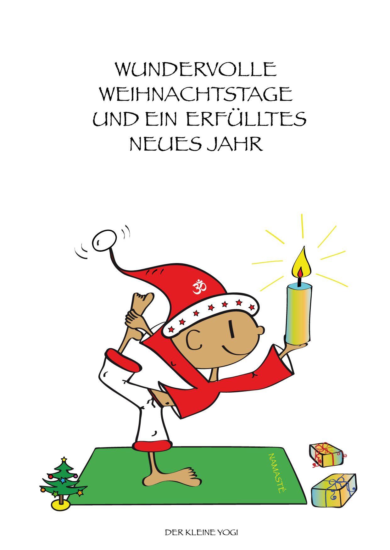wundervolle weihnachtstage weihnachten weihnachten spruch weihnachten neujahr und
