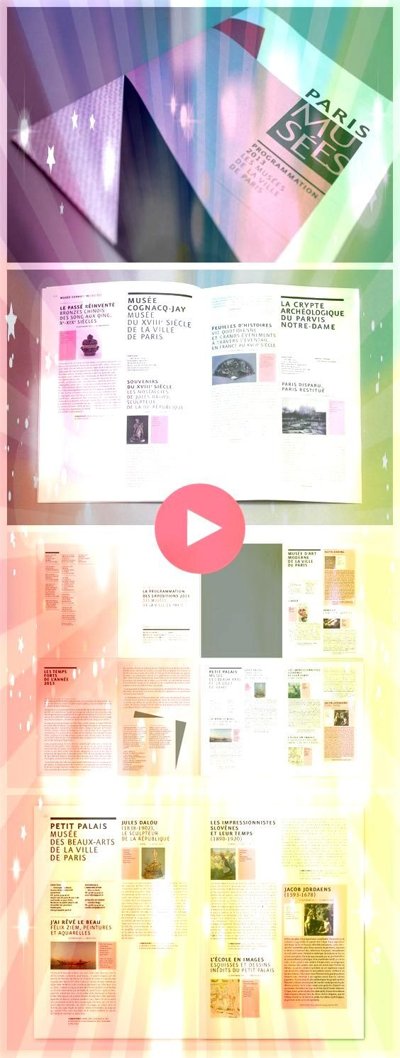 use of color blocks alongside photos in a two column design creatige use of color blocks alongside photos in a two column design  Food Photography NYxx20160424SR001Bs4CE1...