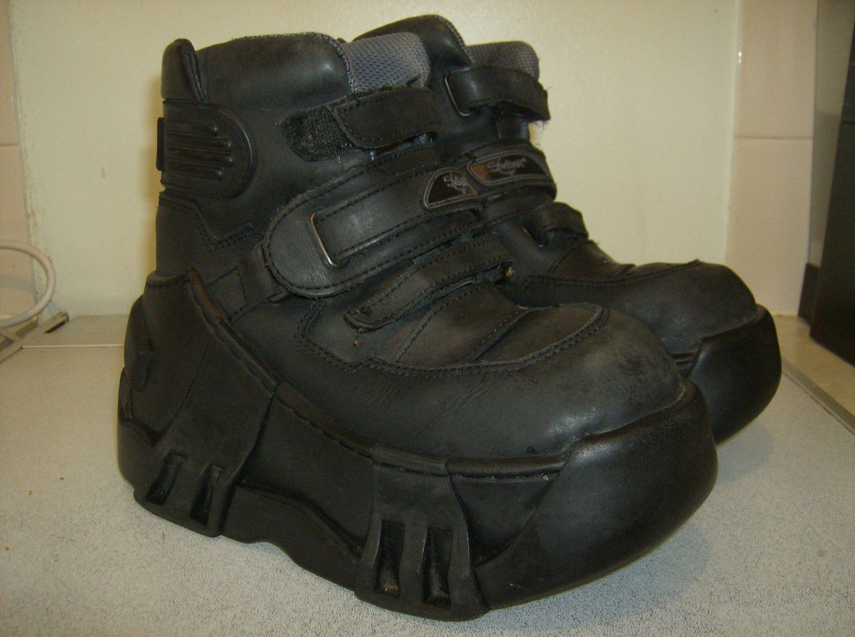 AmazonAfPlatform Shoes 2019 In Boots Swear ShoesHiking wuXlZkOPiT