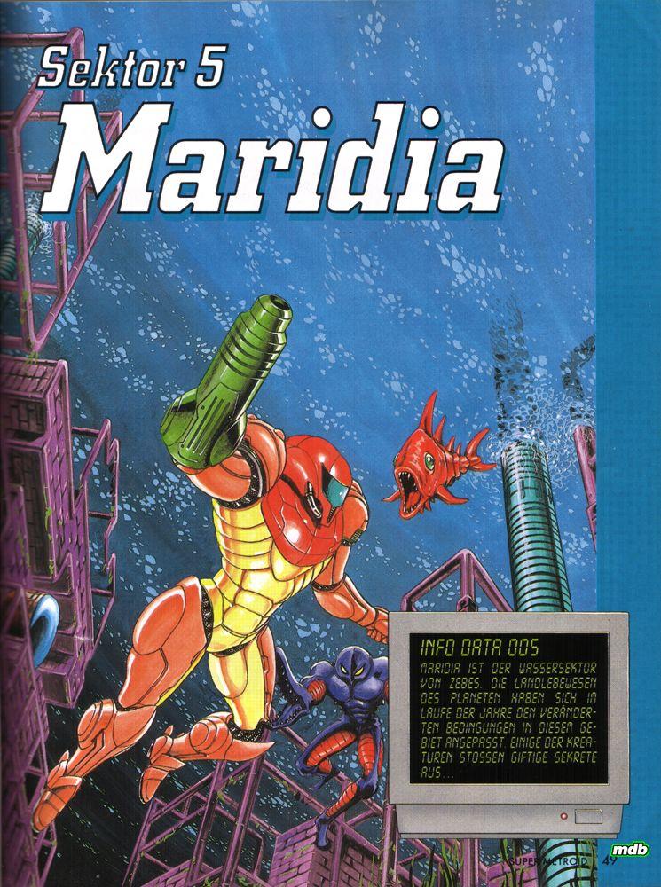 super metroid guide illustration street fighter pinterest rh pinterest com Super Metroid Manual Super Metroid Wrecked Ship