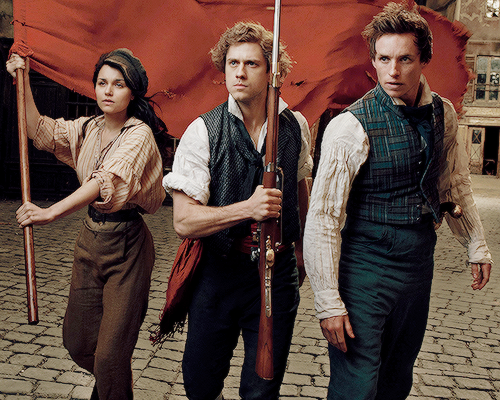Watch Les Misérables Full-Movie Streaming