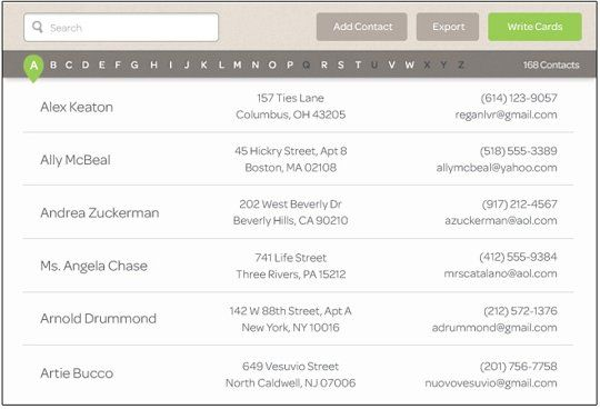 how to build a free online invite address book weddings and wedding