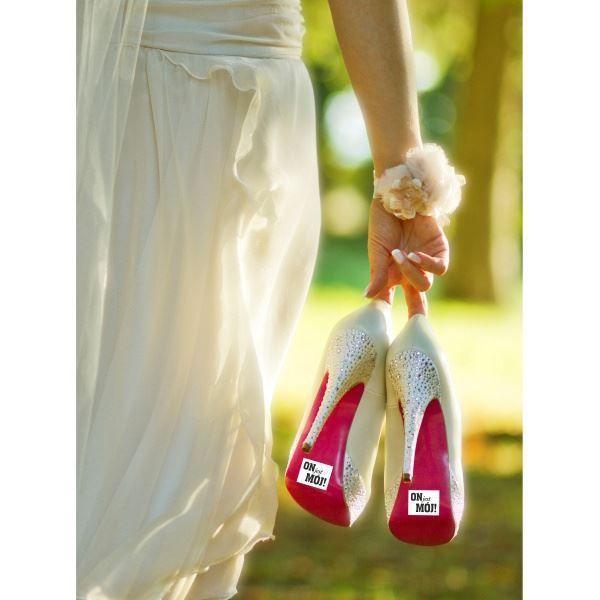 Slubne Naklejki Na Buty Wedding Shoes Shoes Wedding Sneaker