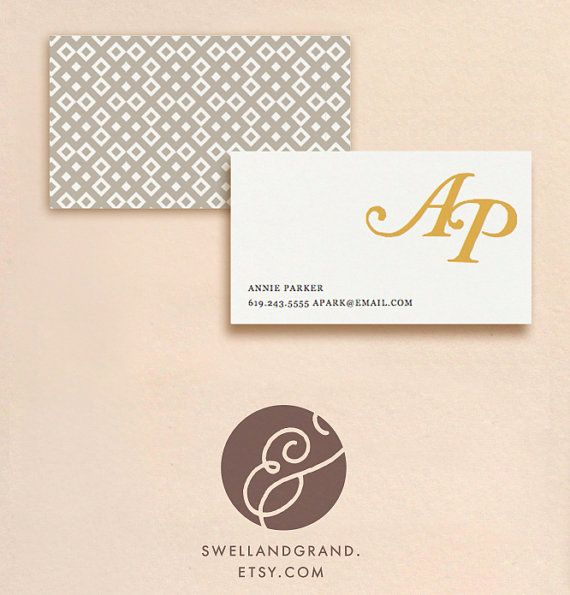 This item is an instant download this business card template this item is an instant download this business card template comes with matching patterned colourmoves