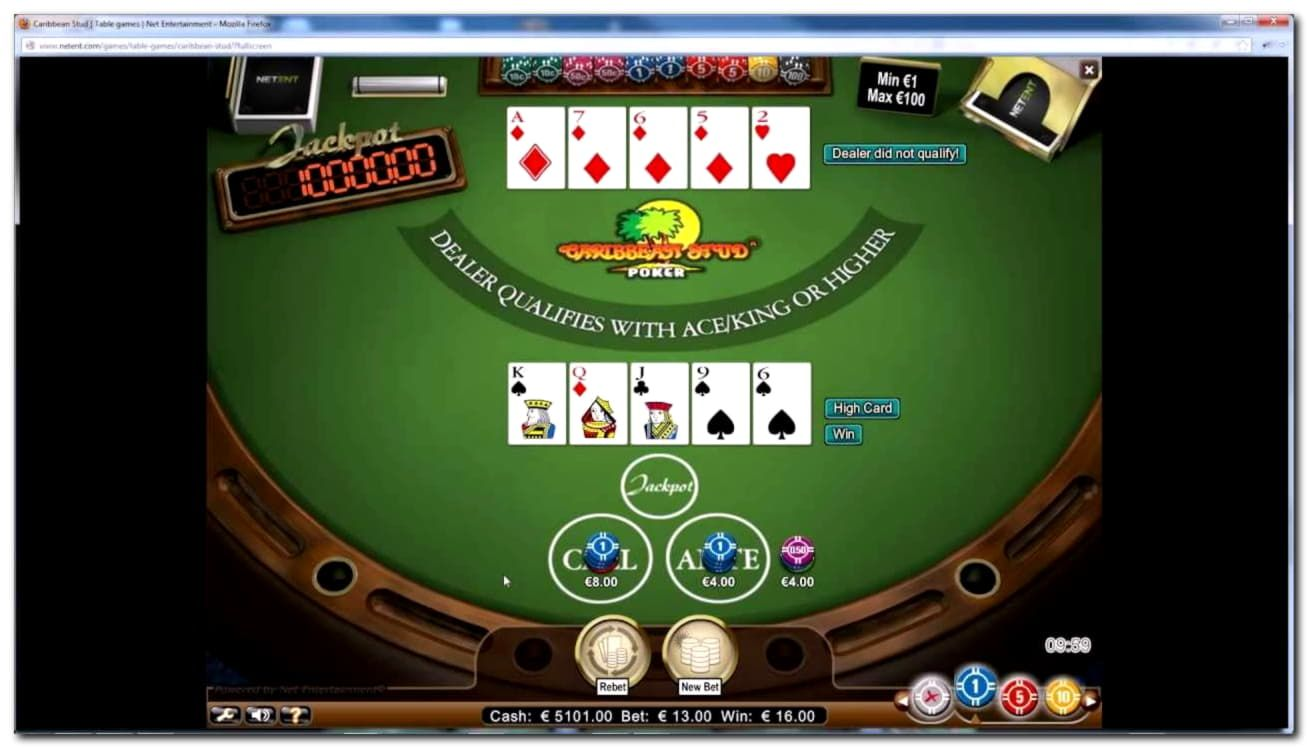 Казино 720 онлайн выигрыши в онлайн казино это реально
