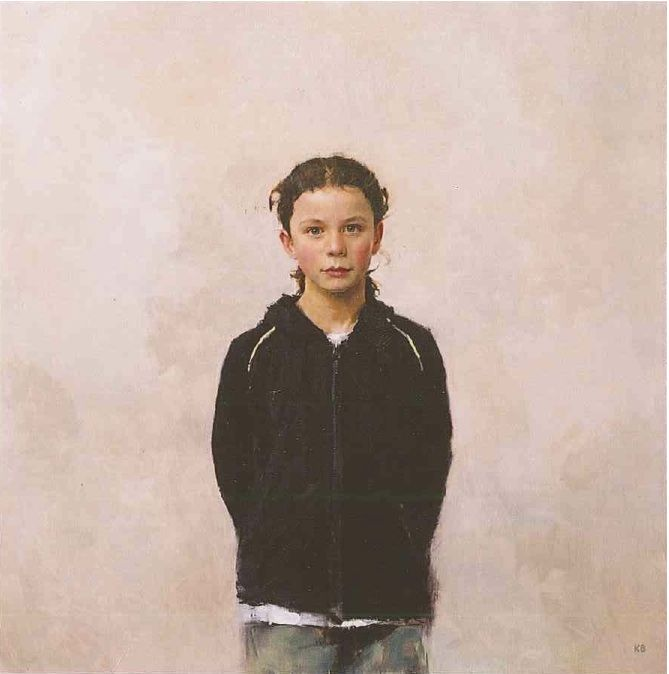 Breeden, Keith http://www.therp.co.uk/rp-artists/artist/browse-child-portraits/