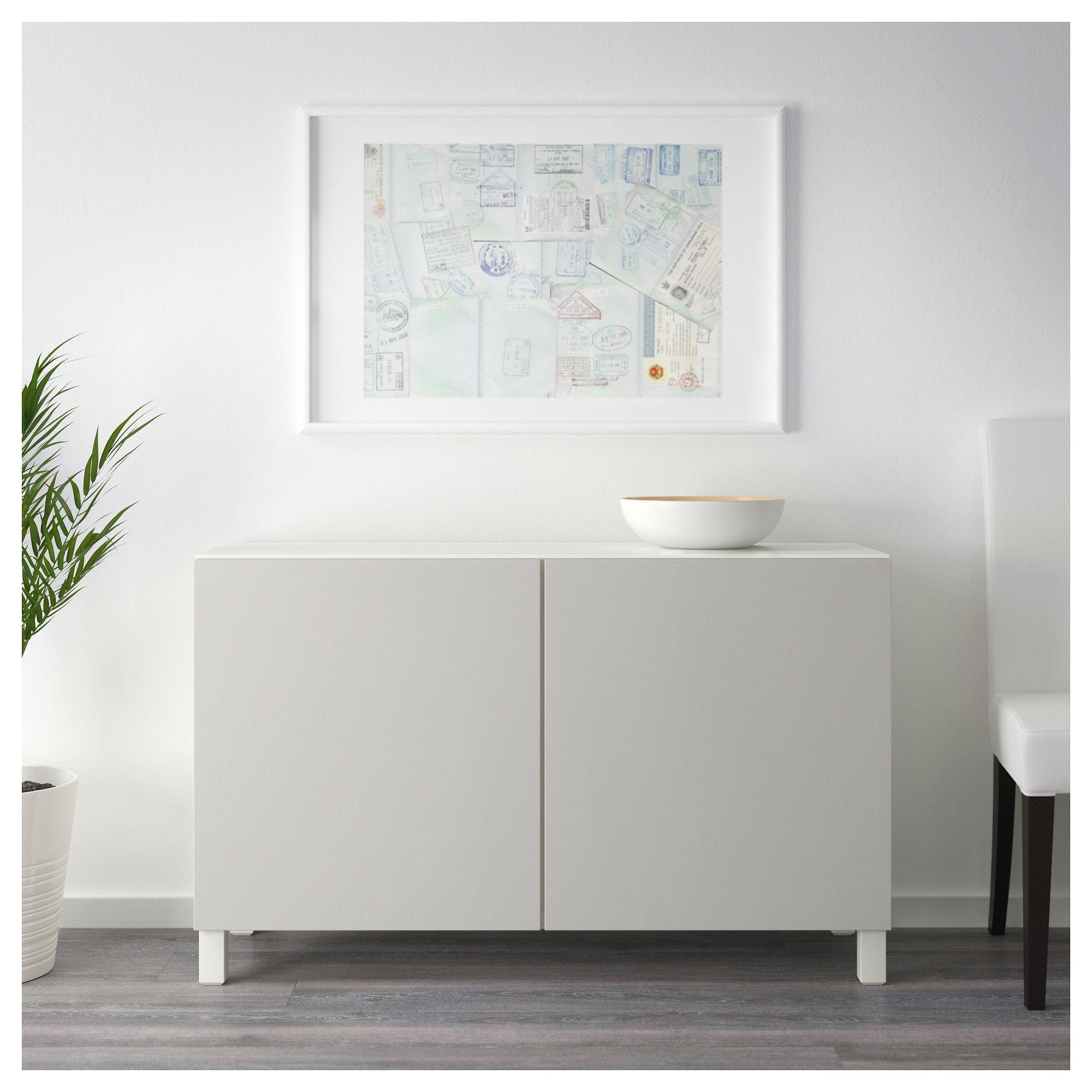 Furniture And Home Furnishings Rangement Pour Porte Rangement Modulaire Mobilier Maison