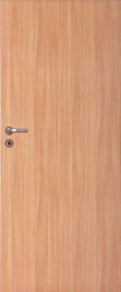 Denton Lac - goedkope binnendeur  glazen deuren te | grenenhout binnendeuren | g...