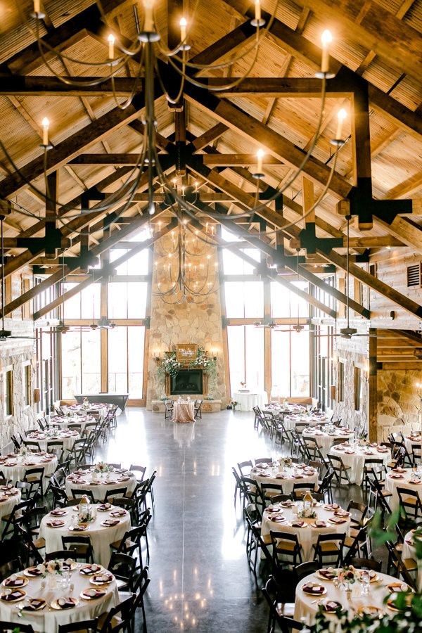 Dallas Wedding Venue Dfw Wedding Venue Bohemian Wedding Venue Boho Wedding Venue Lodge Dfw Wedding Venues Dallas Wedding Venues Wedding Venues Texas