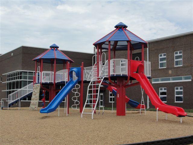 Jody Richards Elementary Bowling Green Ky Bowling Green Bowling Park