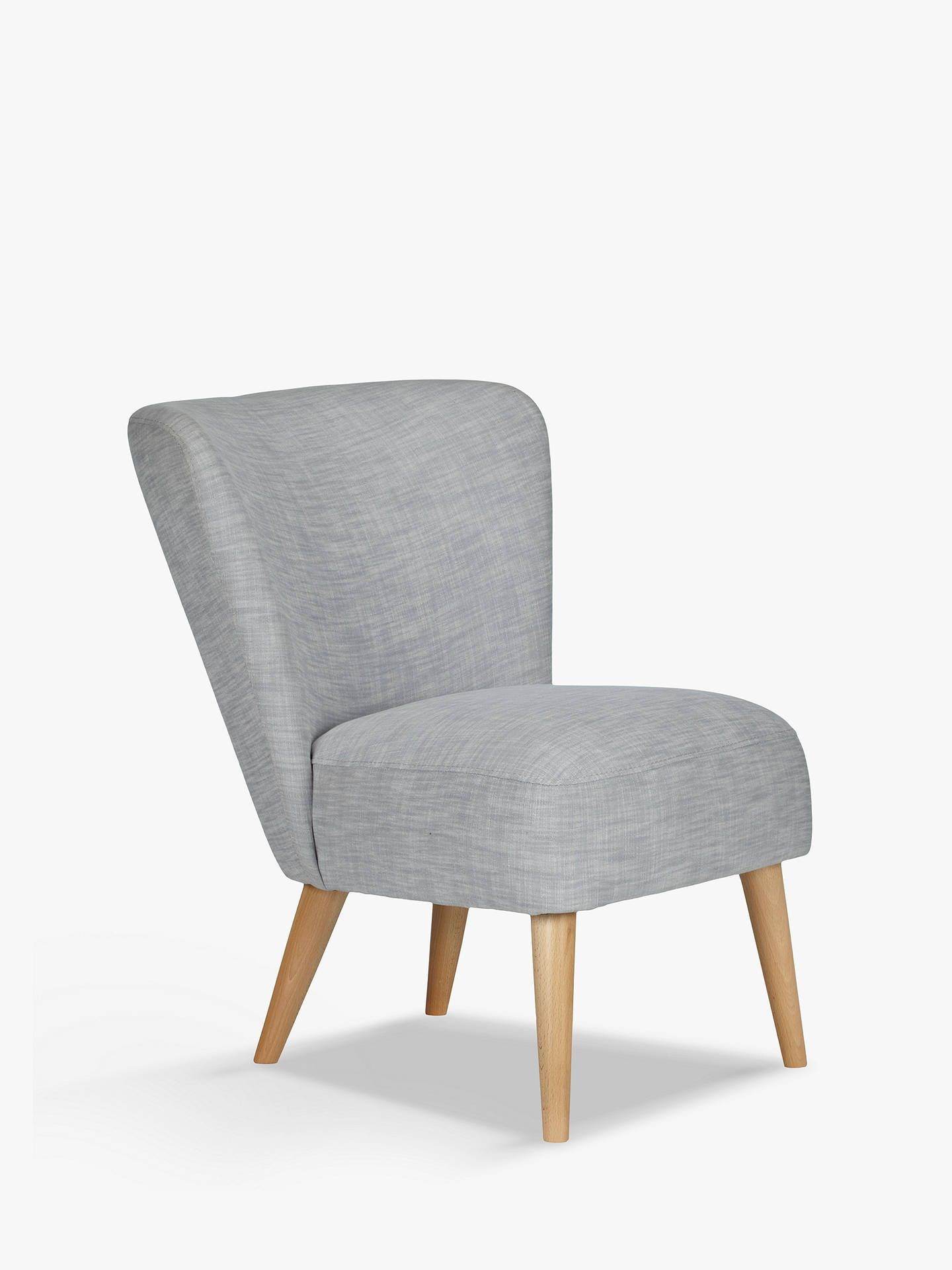 House By John Lewis Audrey Accent Chair In 2019 Accent Chairs