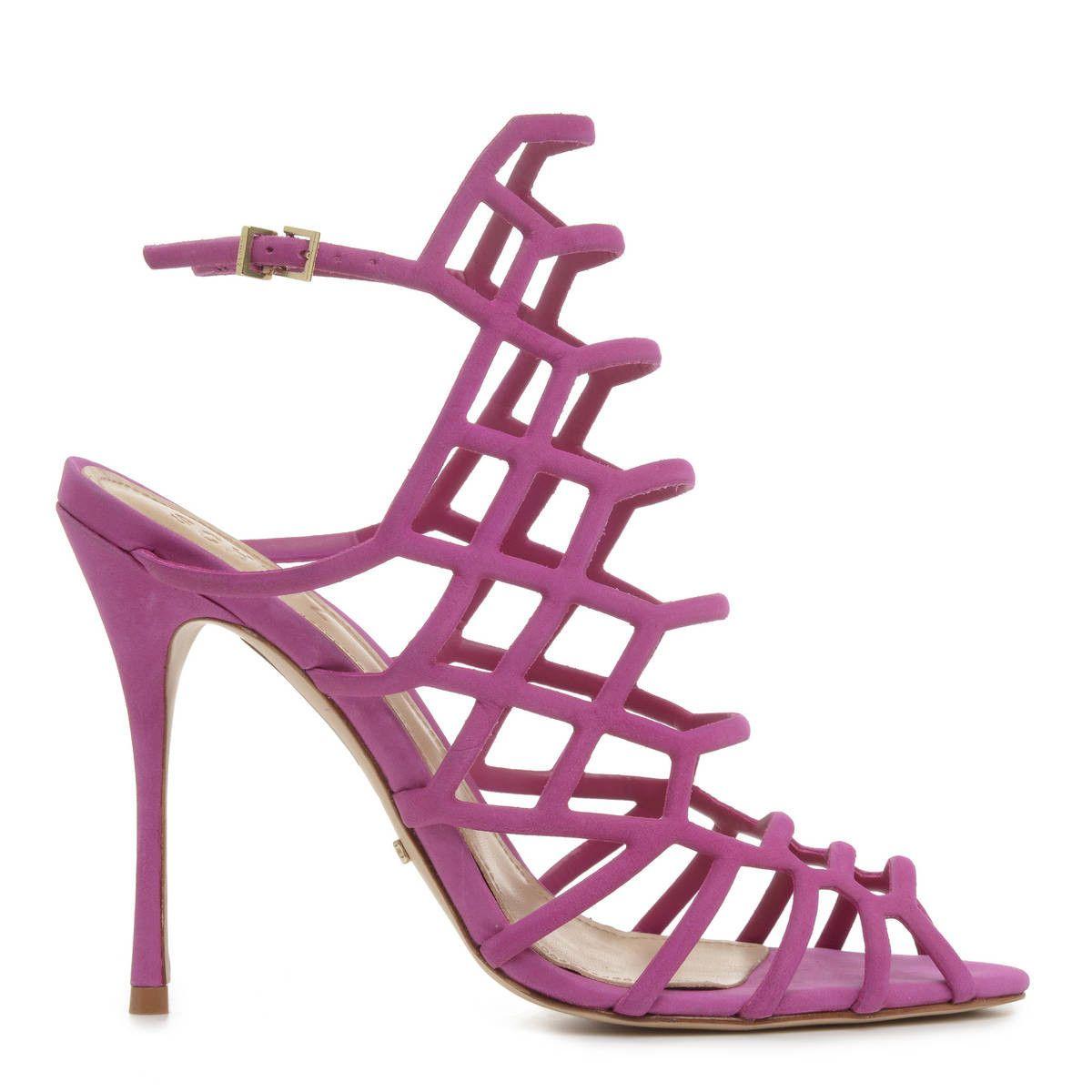 """Schutz-Shoes """"Juliana"""""""