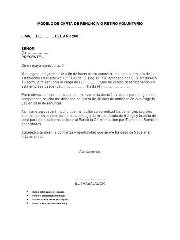 Resultado De Imagen Para Carta De Retiro Voluntario De Trabajo Carta De Renuncia Pintura Acrílica Sobre Lienzo Cartas