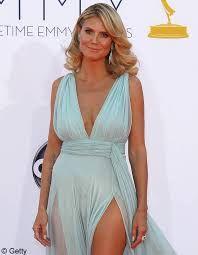 """Résultat de recherche d'images pour """"Heidi Klum"""""""
