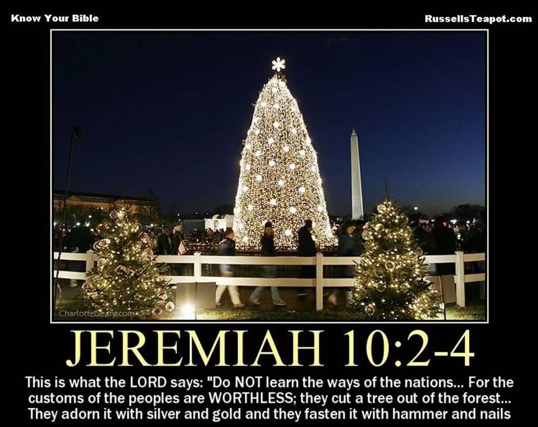 The Church S Adoption Of Christmas Sunday Worship Birthdays For Truth Seekers Only Origin Of Christmas Sunday Worship Pagan Festivals