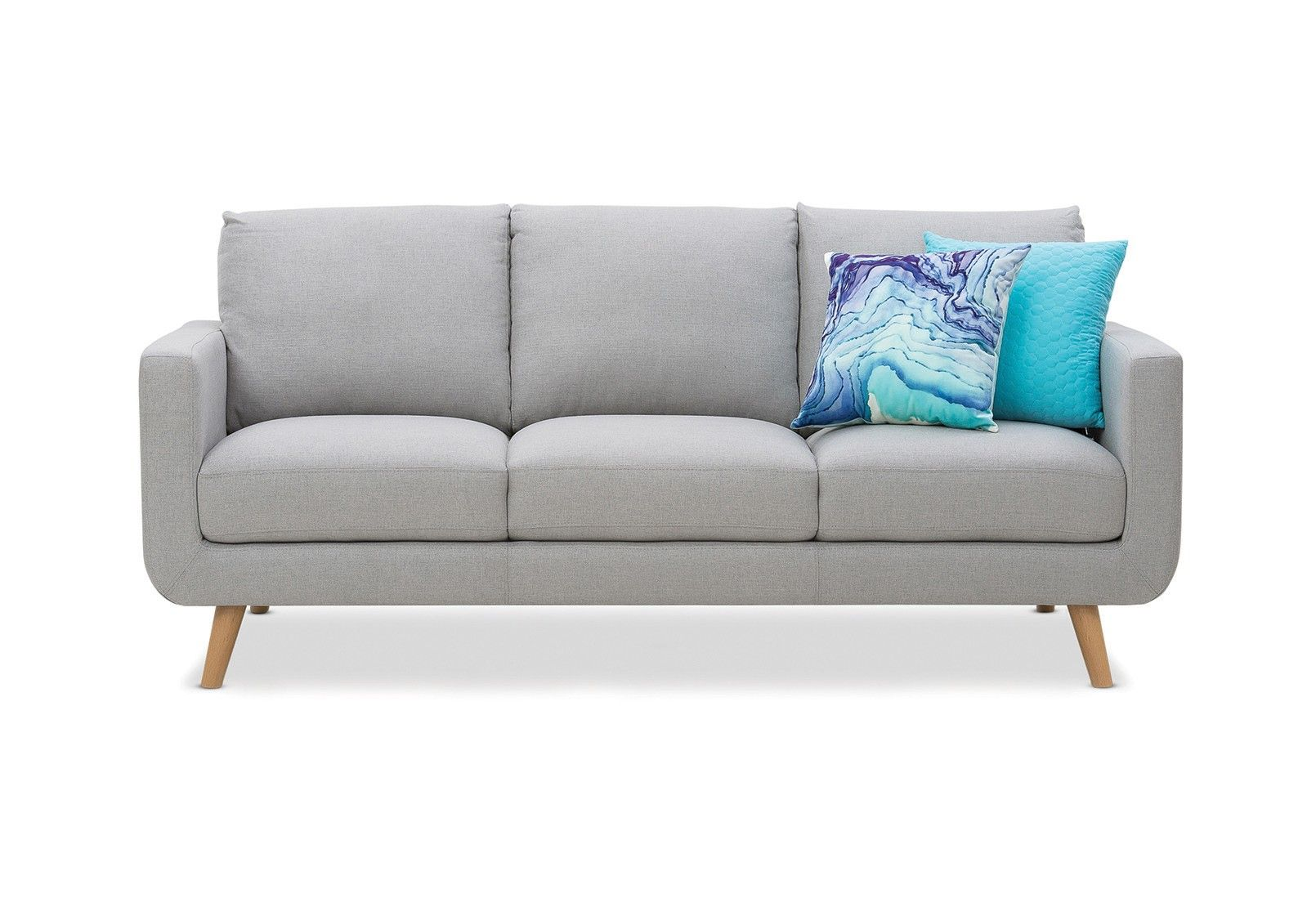 sofa beds on gumtree adelaide erfaringer med bolia sofaer amart couch creativeadvertisingblog