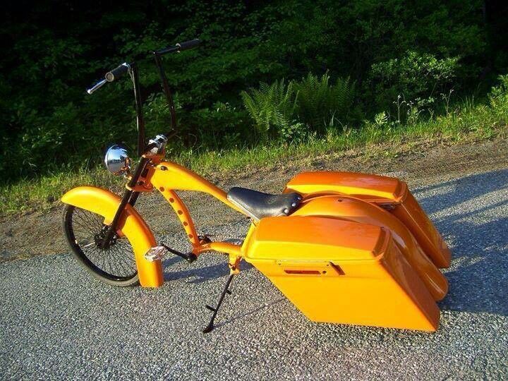 Pin By Glenn Moss On Riders Rides Bike Tricycle Pedal Cars