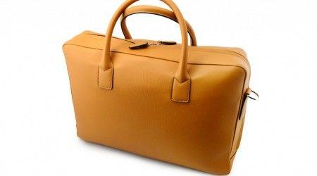 Borromée handbag