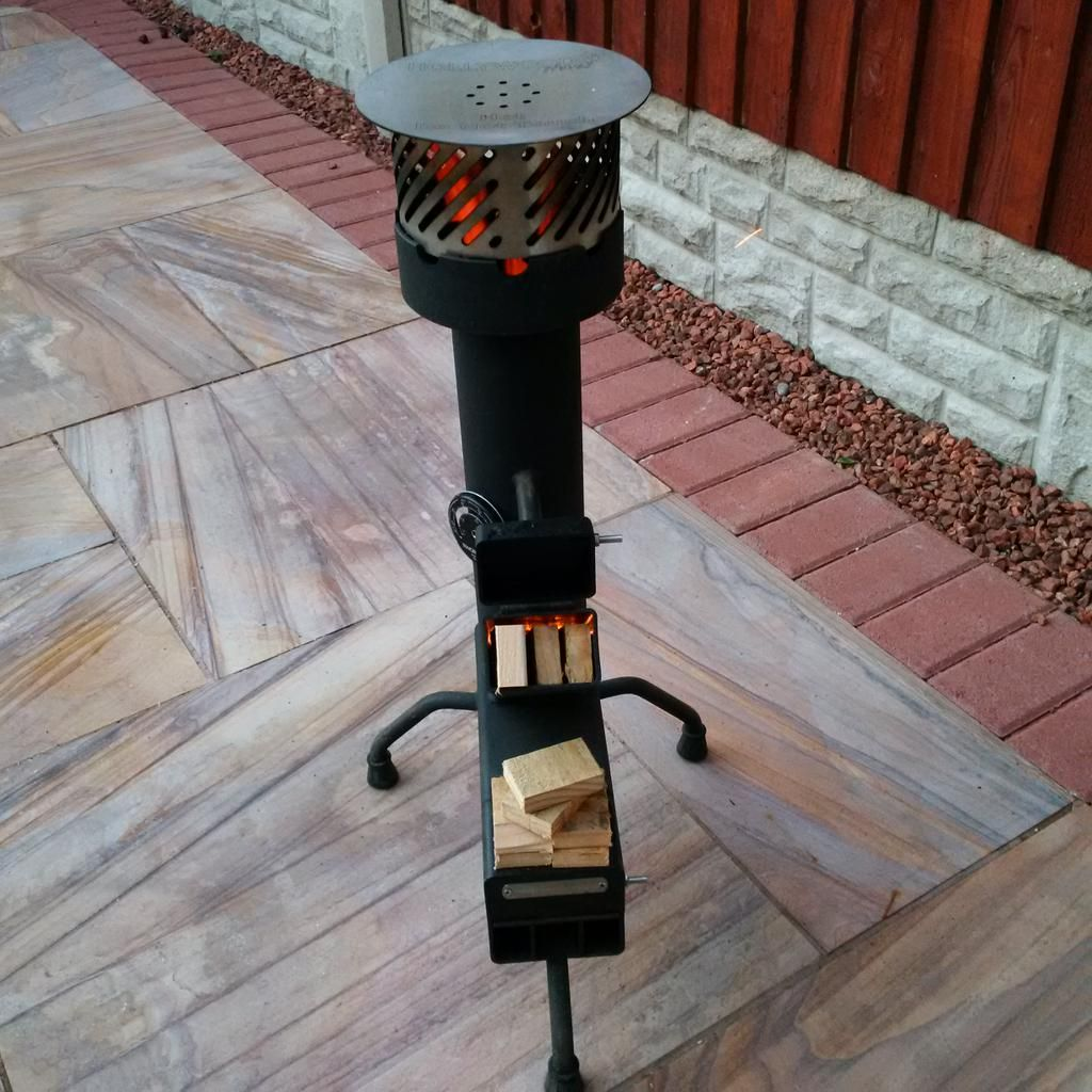 Hollywood stoves on survival pinterest stove rocket stoves