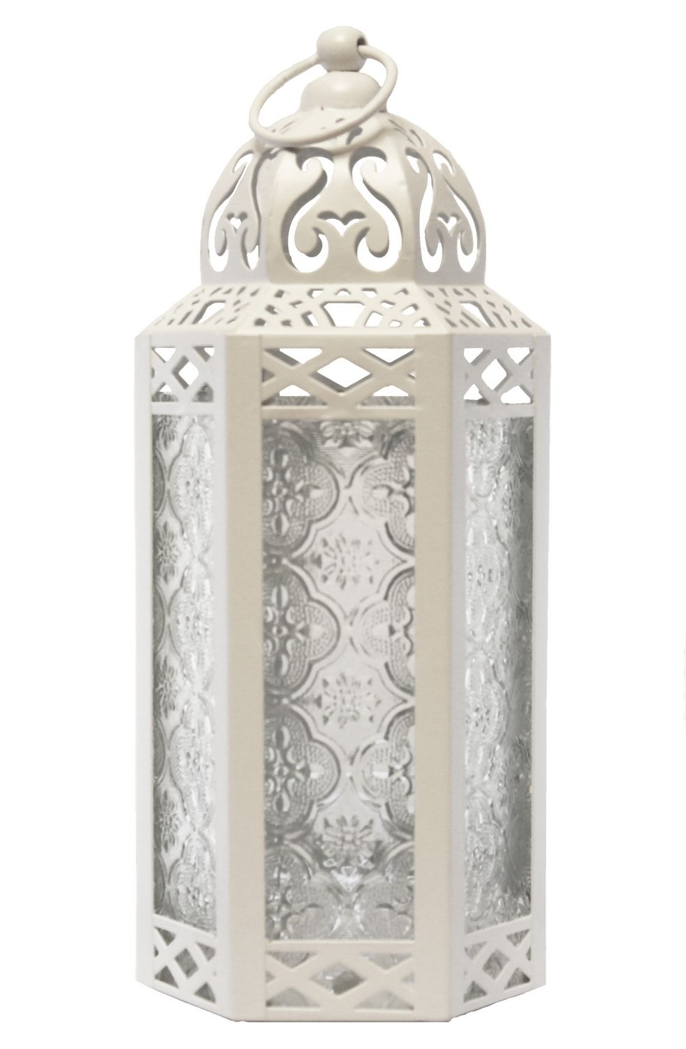 Wholesale Candle Lanterns For Weddings For Sale At Cheap Pricing