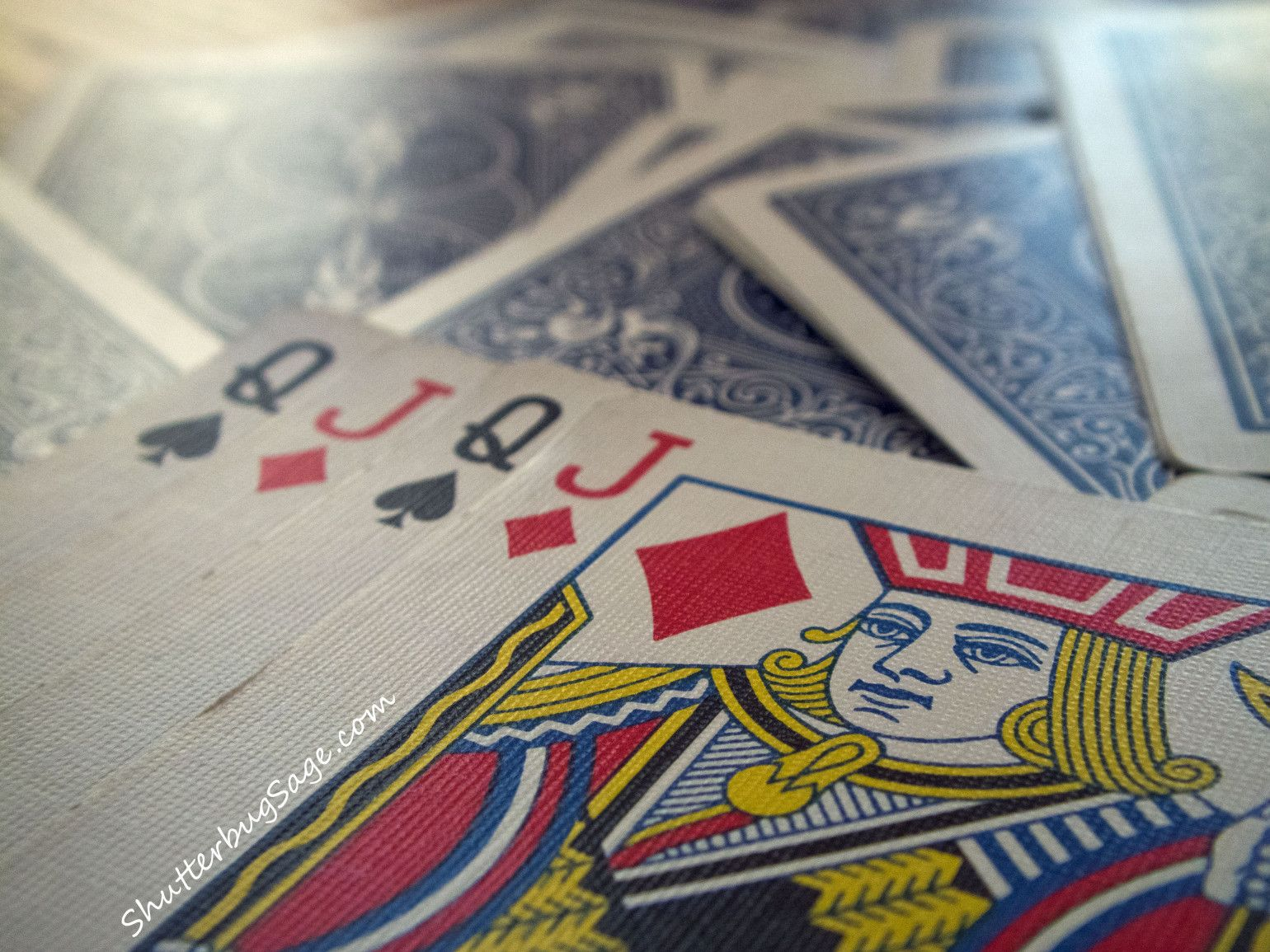 Pinochle copy House games, Holiday cards, Playing cards