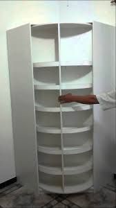 Resultado De Imagem Para Closet Giratorio Walk In Closet Placard