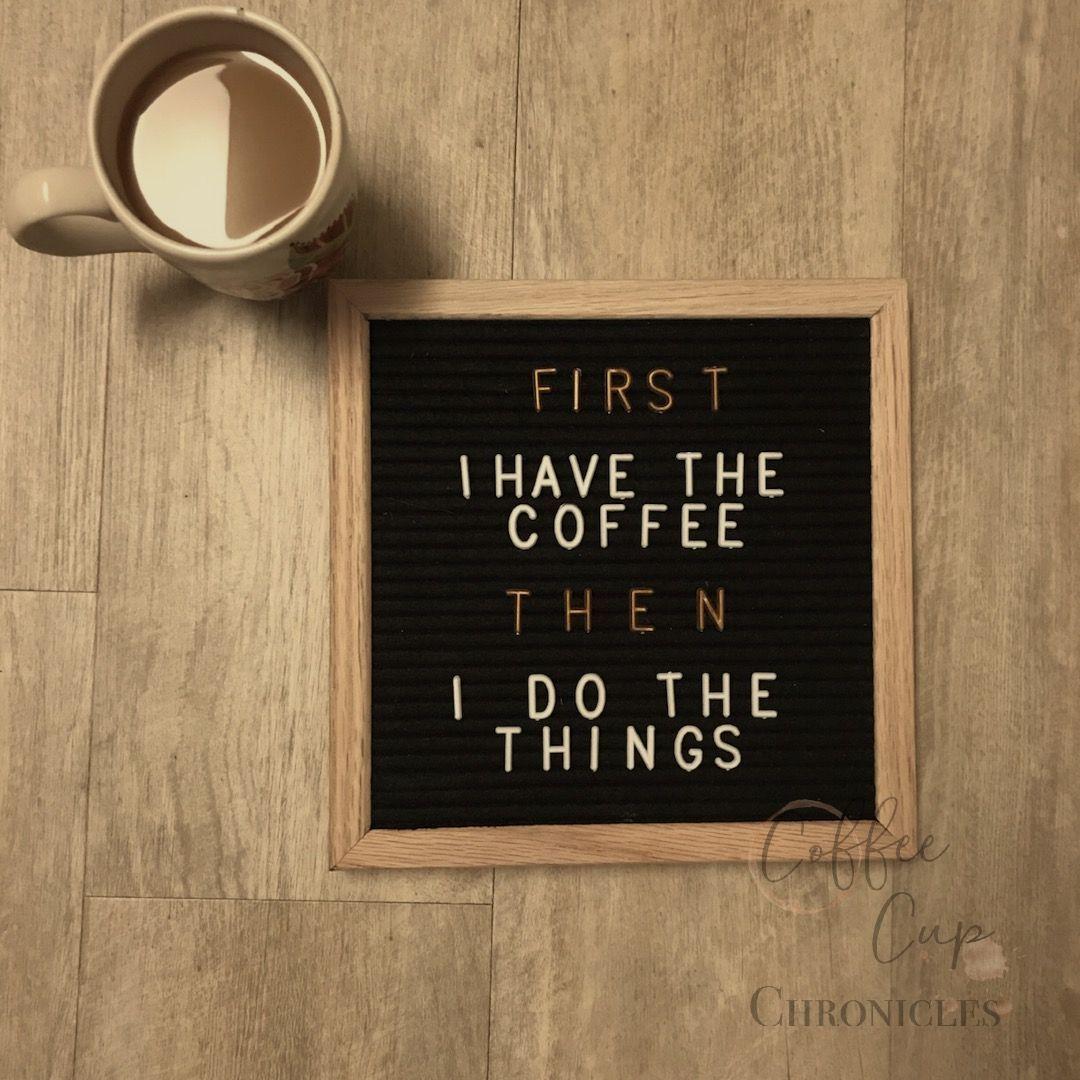 Wonderful IdeasStarbucks Brown Tumblr Useful Coffee Sugar UjzMqSVpLG