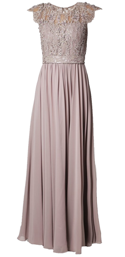 2a4d1181db7c unique kleid   Bridesmaids Dresses   Pinterest   Kleider, Ballkleid ...