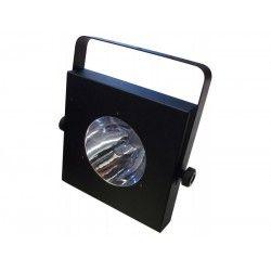 Lumiere Noire 60w A Lampe Led Tres Puissante Projecteur D Effet