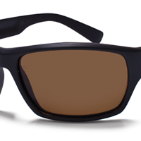 0db203d7a6bc4 Glass lenses featuring different layers of polarizing