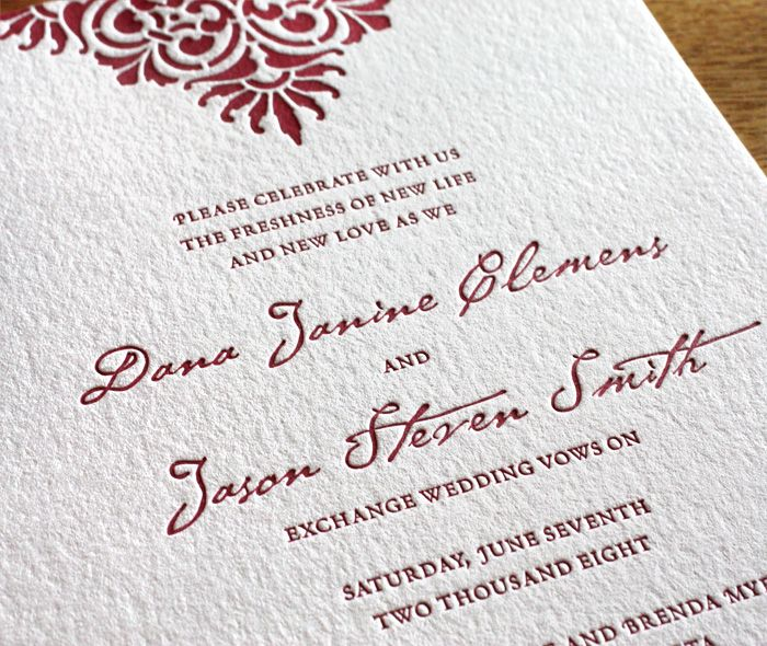 Romantic spanish inspired wedding invitation style roco romantic spanish inspired wedding invitation style roco invitations by ajalon httpinvitationsbyajalon stopboris Gallery