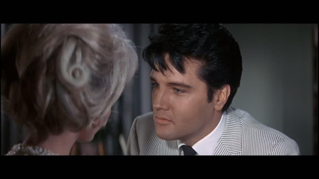 elvis presley photo Elvis_Presley_Speedway_1968_000135.jpg