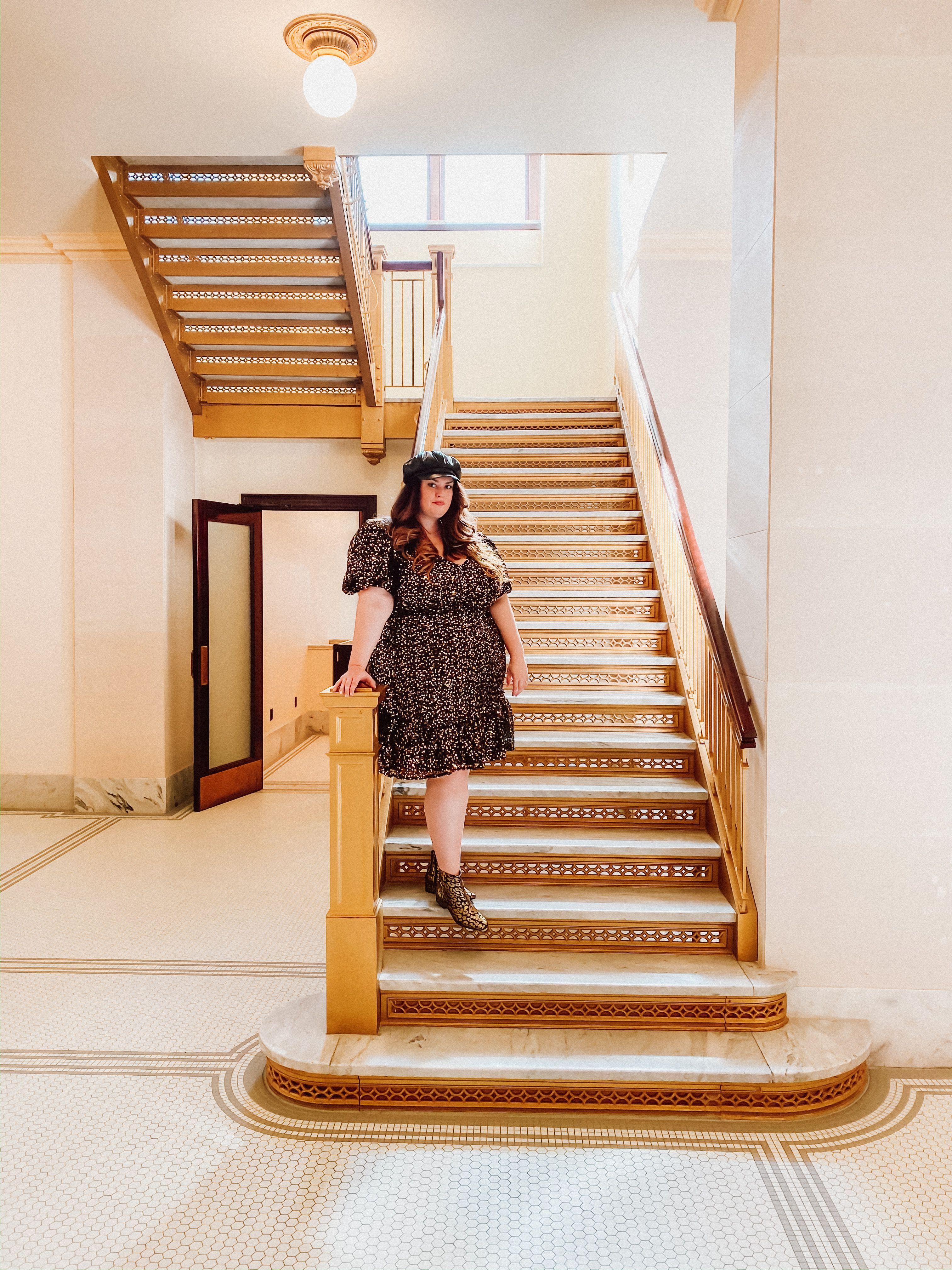 Photo of Eloquii | plus size fashion | fat girl fall| fall fashion | fashionista | fall d…