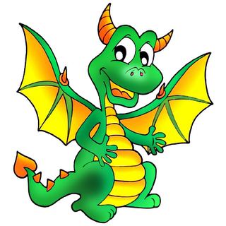 Dragon Clip Art Images Free Free Clipart Images 2 Clipartcow Cartoon Clip Art Cartoon Dragon Dragon Pictures