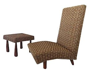 Tavolo polyrattan ~ Ebay itm set divano poltrone tavolo giardino esterno