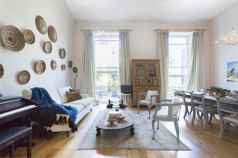 Apartment Vacation Rental In London From Vrbo Travel
