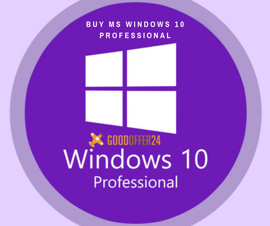 Pin On Goodoffer24 Microsoft Product Keys